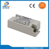 Constant Current 16W 50-55V 0.35A LED Driver for LED Strip