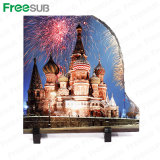 Freesub Sublimation Blank Printing Rock Photo (SH-11)