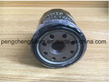Professional Good Quality Best Price Car Filter Oil Filter 90915-Yzze1