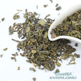 Premium Quality Gunpowder Green Tea (9475)