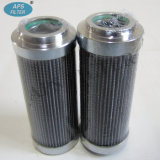 Replacement Industrial Oil Filter Cartridge (HC9801FDT4Z/HC9801FDT4H /HC9801FDP8H)