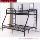 Dormitory Steel Metal Triple Bunk Beds for School Student