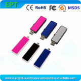 New Model Customized Logo OTG Mobile USB Flash Drive (EM089)