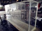 Factory Supply Cheap Acrylic Aquarium Tanks