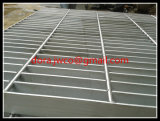 Stainless Steel Trench, Drain Grate (Factory price)