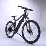 New Design Mountain Lithium Electric Bicycle Manufacture