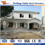 Movable Steel Structure Prefabricated House