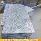G603 Gray Granite Cheap Floor Tiles/Thin Granite Tile/Polished