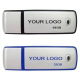 8GB USB Flash Drive Memory Stick Pen Drive (TF-0191)