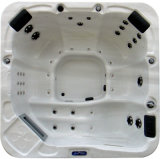 Microsilk Pinpoint Massager Jacuzzi SPA Hot Tub (A200)