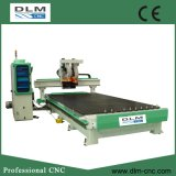 China Wood Router CNC Machining Center