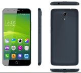 5 Inch Low Price Smart Mobile Phone 4G with Dual SIM Dual Standby 13MP Camera