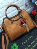 Fashion Lady Handbag, Women Bag, Designer Bag, High Quality Lady Bag (WDL0082)
