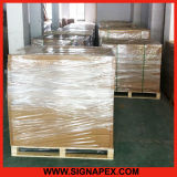 Self Adhesive Vinyl for Vehicle Warpping Film for Digital Printing (SAV10140)