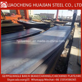 Wholesale OEM Hot Rolled Carbon Steel Plate Price
