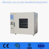 Electronic Thermostat Convection Dry Oven Price