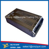 China Custom Stainless Steel Box with High Quality