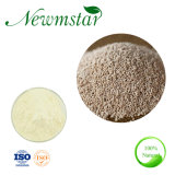 Food Additive Yeast Extract with Beta Glucan