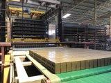 Germany Tech Clay Brick Making Machine with China Manufacturing Price
