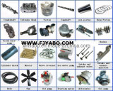 Diesel Engine Spare Parts for Generator Spare Parts
