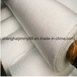Texturized Fiberglass Cloth for Thermal Insulations