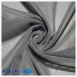 Wholsales 95%Nylon and 5% Spandex High Quality Mesh Fabric for Sportswear