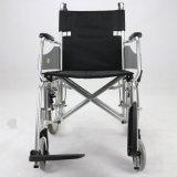 Hospital Ward-Type Manual Wheelchair Wholesale
