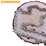 Factory Directly Cheap Gasoline Chainsaw Chain