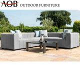 Modern Outdoor Garden Home Hotel Patio Resort Restaurant Apartment Leisure Corner Lounge Sofa Furniture