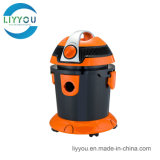Multi Plug Optional High Quality Best Good Price Household Vacuum Cleaner with 10L Dust Capacity