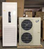 60000BTU Standing Price Inverter Air Conditioners 18000BTU 24000BTU 30000BTU 36000BTU 48000BTU