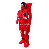 Marine Survival Suit Neoprene Immersion Suit