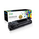 CHENXI Toner 85A CE285A Toner Cartridge Compatible for HP P1102 M1132