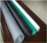 Black Wire Mesh Cloth (XM-1217)