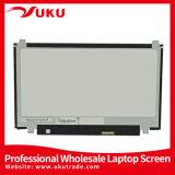 """N116bca-Ea2 LCD Display Screen 11.6"""" LED 30pin"""