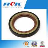 Auto Bearing Oil Sealing Product NBR/Acm/FKM/FPM/Viton Available