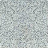 Kitchens with Granite Countertops and Tile Backsplash Granite Slab