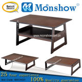 Wholesale Wooden Folding Coffee Table From China, Office Furniture, Zhejiang China,