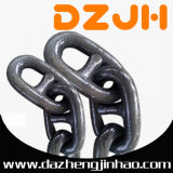 Buoy Anchoring Chains for Stainless Steel