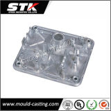 High Precision OEM Custom Zinc Alloy Die Casting
