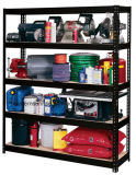 Safe Adjustable Hardware Metal Good Quality Fabric Racks as Your Requirements