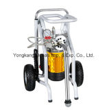 Hyvst Diaphragm Pump Airless Paint Sprayer Spx 400-D