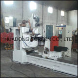 High Quality Automatic Wedge Wire Screen Welding Machine