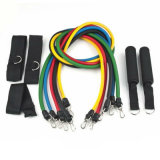 OEM Design Strength Training Elastic Band Set