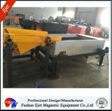 Dry Magnetic Drum Separator Price