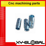Wholesale High Precision CNC Machining Part Shaft/Screws