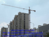 6 Ton Full Inverter Type Tower Crane-Tc5013