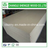 18mm 22mm Wood Grain Melamine Particle Board