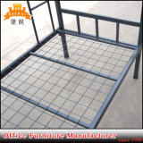 Wholesale Heavy Loading Capacity Camping Equipment Metal Military Bunk Bed