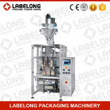 New Edition Good Quality Flour Packing Machine Powder Packing Machine